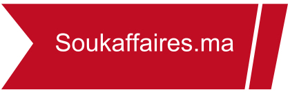 Annonces gratuites au maroc - zawaj - souk koulchi