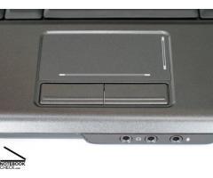 Pc Portable DELL XPS Intel Core 2 Duo Professionnel Propre Complet