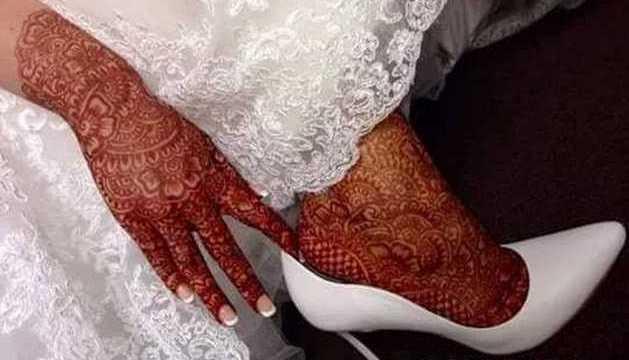mariage serieux