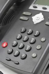 Travail dans les centres d'appels