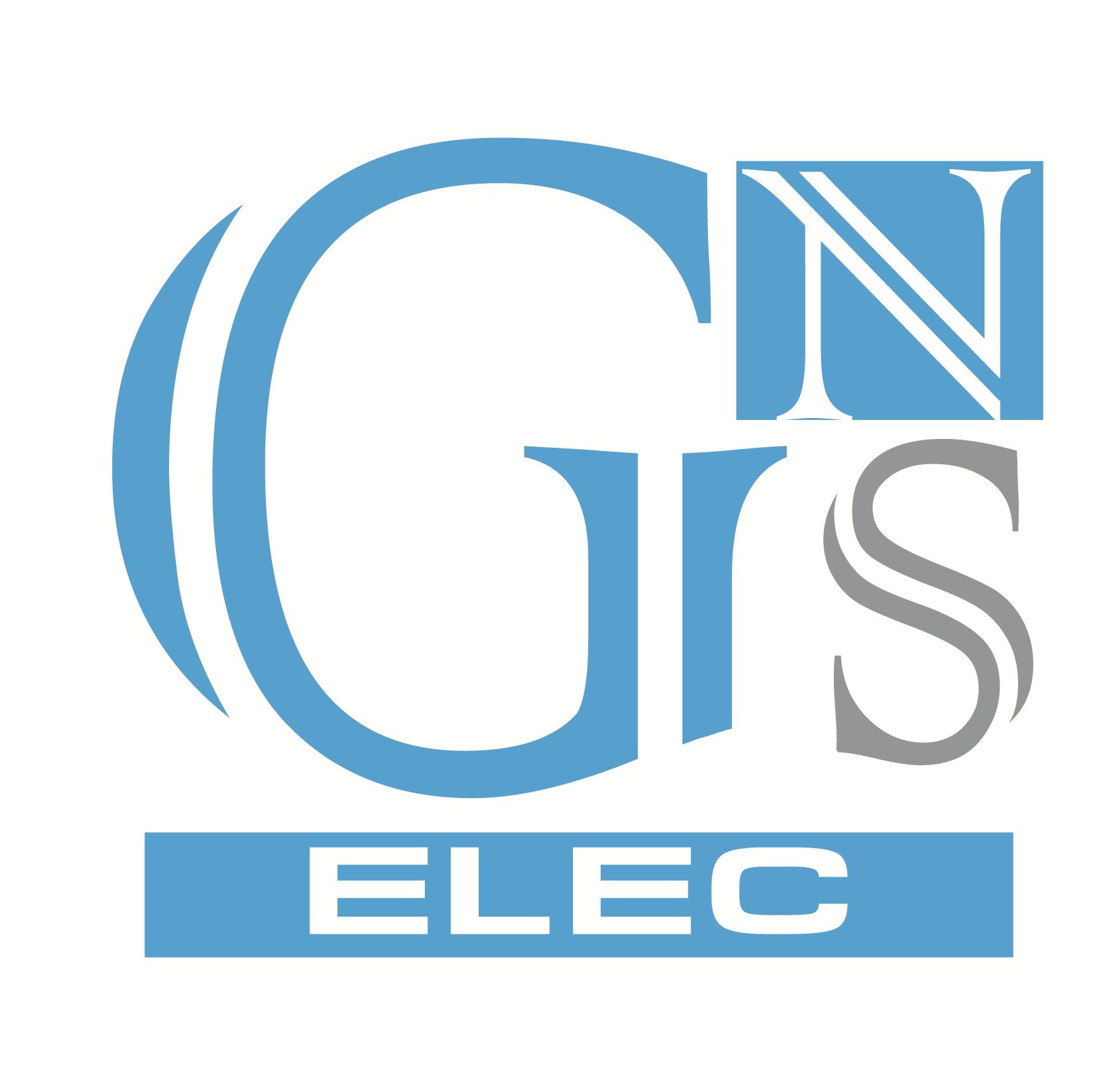 Travaux électriques GNS-ELEC