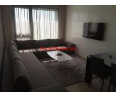 Appart meublé LAM 365 de 100 m² à BOURGOGNE