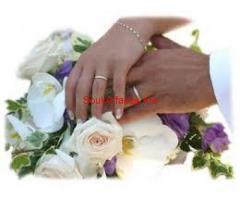Un mariage de rêve à Marrakech, Maroc