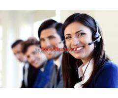 Télé conseillers Avec ou Sans Expérience – 2000dh