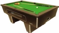 table de billard classique