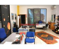ppartement usage bureau ou habitation  147