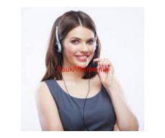 Téléconseiller Arabophone et Francophone