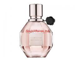 Parfums de Prestige