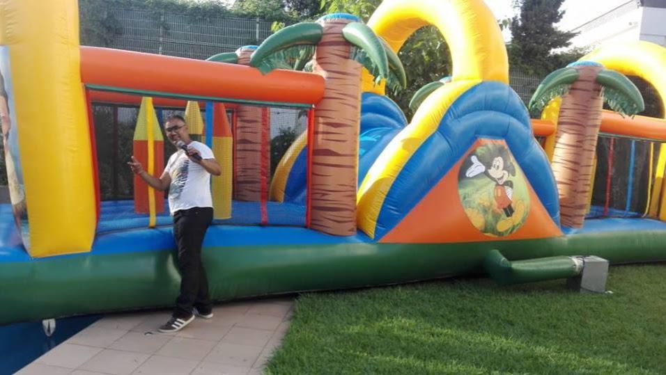 Organisation des évenements a casablanca 0656989026