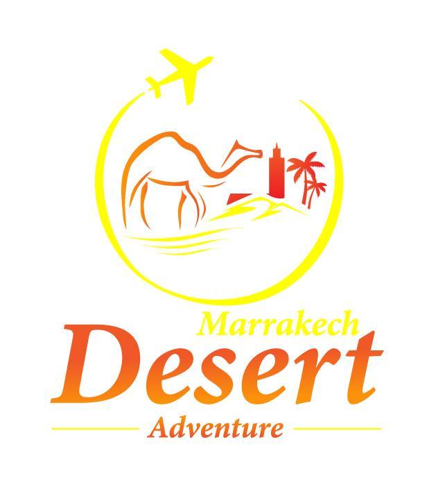 marrakech desert adventures
