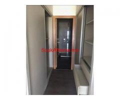 Bel Appartement Haut Standing De 180 M2