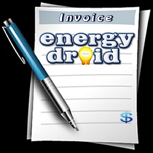 Commerciaux D'application Mobile Android