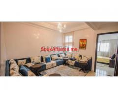Appartement neuf a partir de 50 m2 avec bon prix
