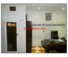 Sunny transactions l immobilier comme vous l