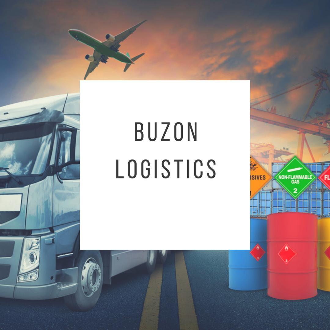 Pack formation à la gestion des opérations import/export