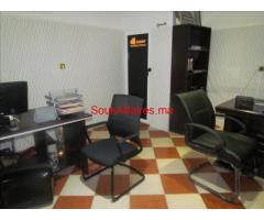 Sunny transactions l immobilier a marrakech