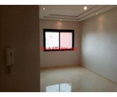 Des appartements a vendre  Al Madina Aljadida