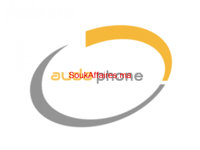 Recrutement Qualiticien