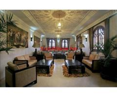 location de vacance cette magnifique villa entièrement meublée et équ