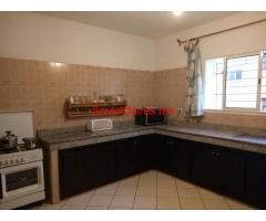 Appartement de 128 m2 Hay Chmaou