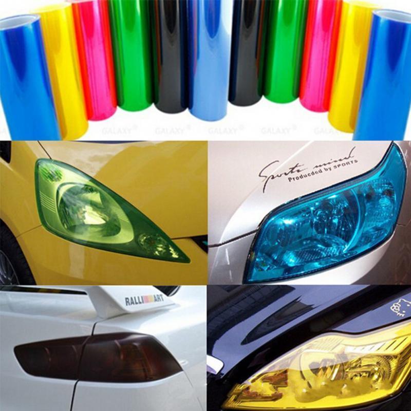 تركيب الفيمي والكاربون للسيارات