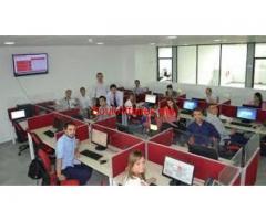 offres emploi urgent 80 téléconseiller centre d'appel Rabat