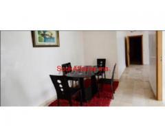 شقة   ابتداءا من 70 م2 المحمدية