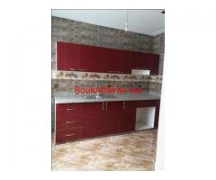 bel Appartement neuf 68 m2 avec bon prix