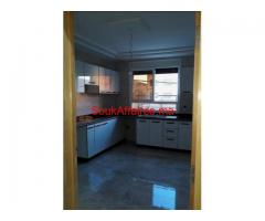 belle Appartement à Caracas 73 m2