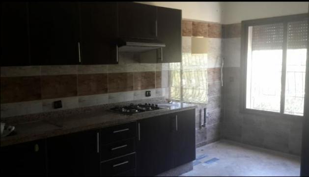 Jolie appartement à résidence Nassim à côté de bim