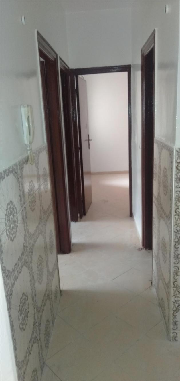 Jolie appartement à Mostakbal 1er étage