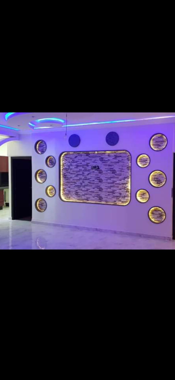 Belle maison commerciale 120m2 Marrakech