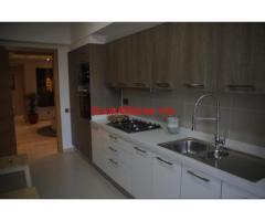 Des appartements à vendre 1eme main à Lot Victoria city