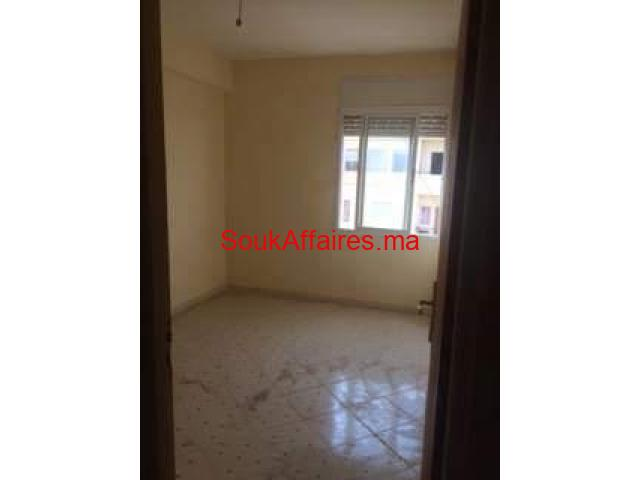 Appartement a doha