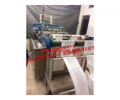 machines industrie papier et plastique