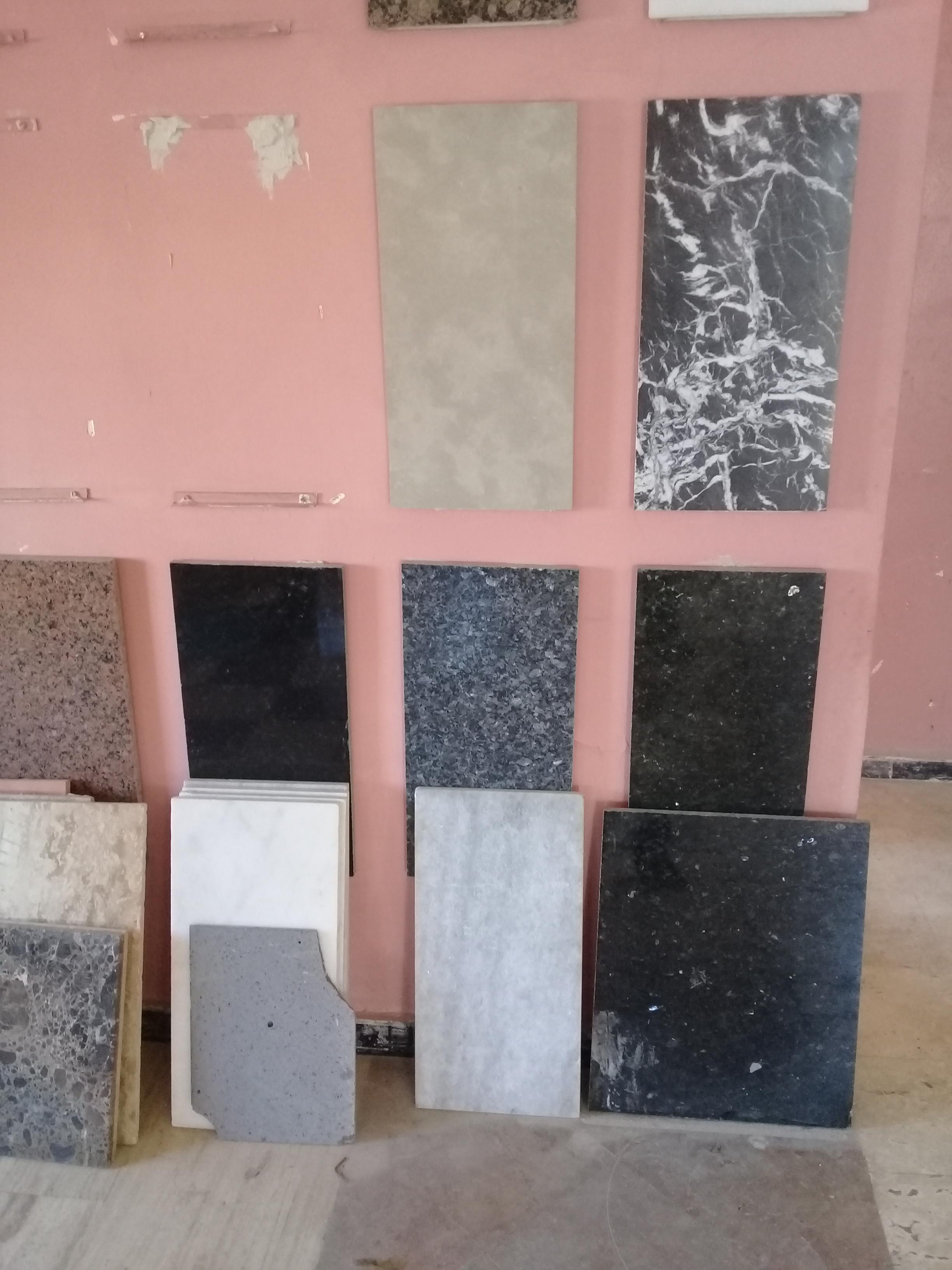 Marbre granite et pierre naturelle