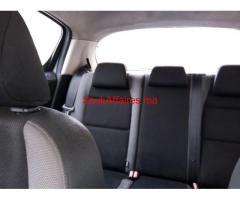 voiture a vente PEUGEOT 207