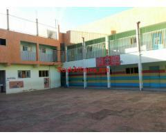 École d'enseignement privé