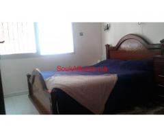 vendre appartement à Bourgogne 72 m2