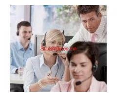 Télé conseiller (e) pour centre d'appel