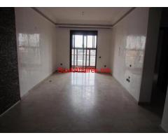 vente Bel appartement de 120 m² Situé Gueliz / Hôpital Militaire