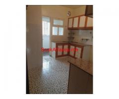 location Appartement appartement 3 ch a alal el fassi