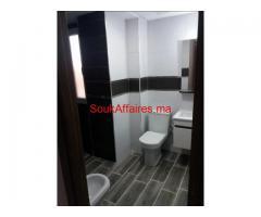 Super appartement de 90 M2 à Sidi Rahal Chatii