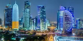 visa de travail pour qatar