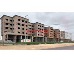 Terrain titré a vendre (10 Ha) viabilisable avec plan d'aménagement a El Jadida