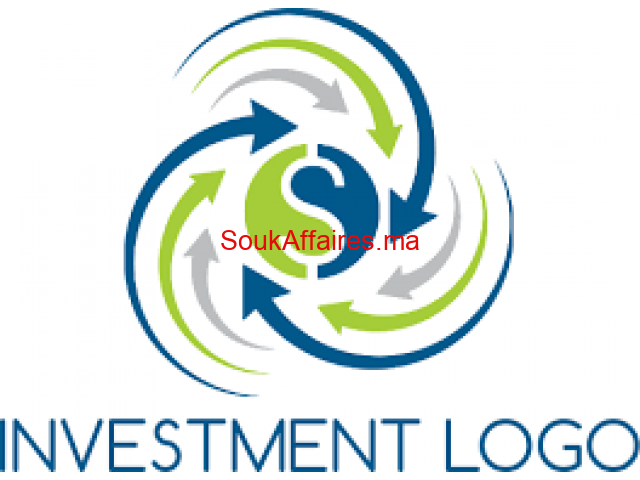 Investor seeking investment and business opportunity