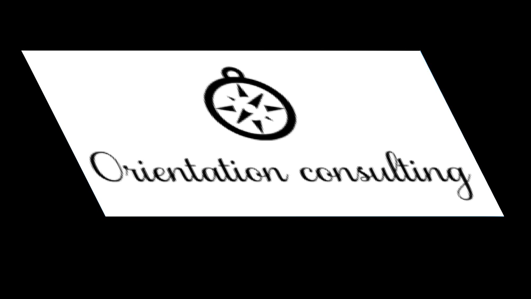 Formation en WeDesign et en WebMaster