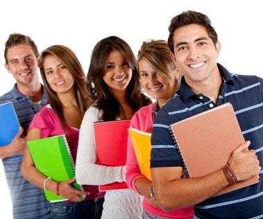 Cours de soutien dans toutes les matières pour niveau collège