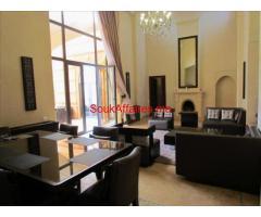 vente Villa de charme  700 M a AMELKIS