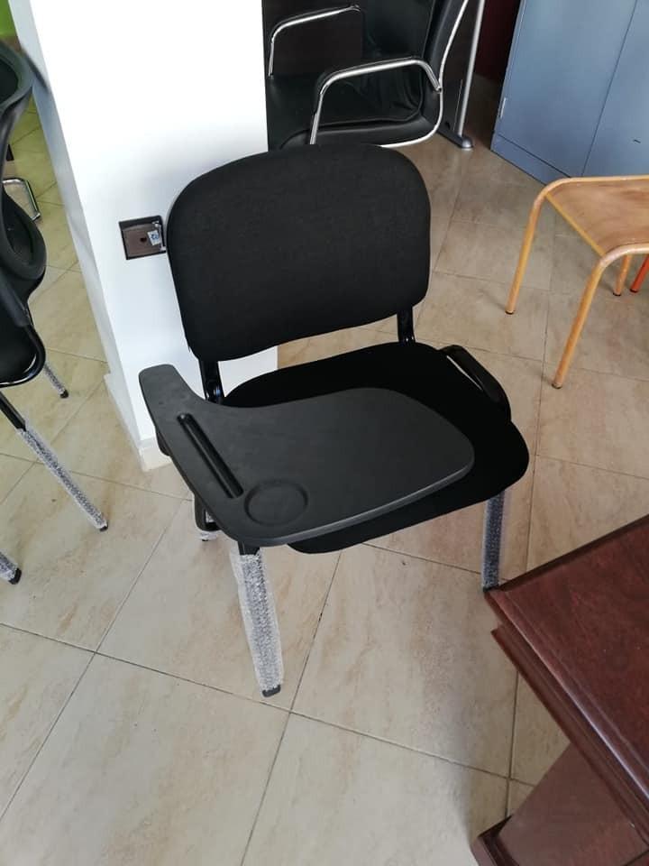 des chaise EN PROMO